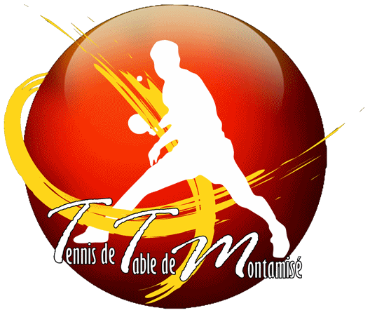 Tennis de table montamis bienvenue - Ligue aquitaine tennis de table ...